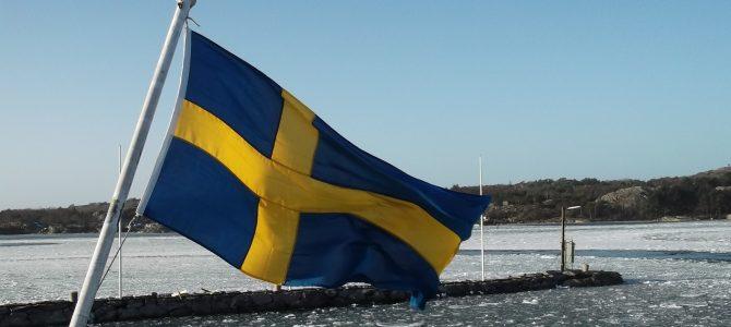 Göteborg ötezer forintból. Lehetséges?