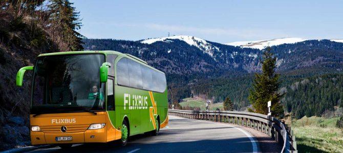 Busszal nyaralni?
