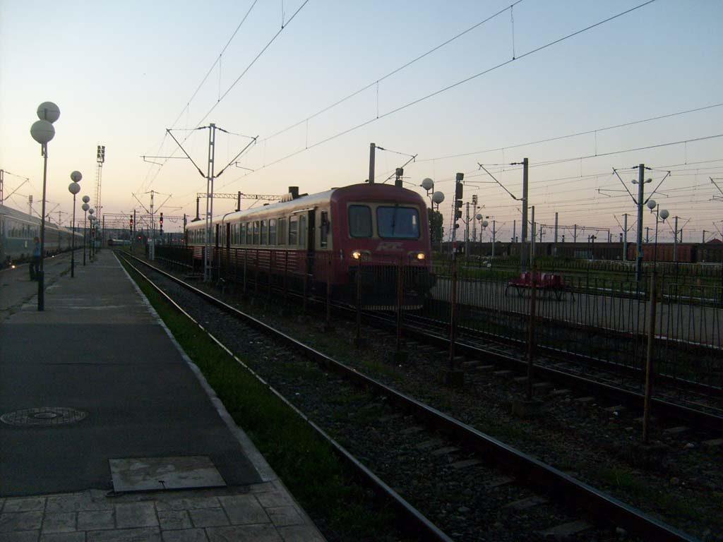 S6300726