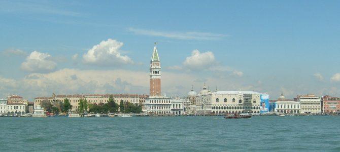 13 tipp Velence élvezetes felfedezéséhez