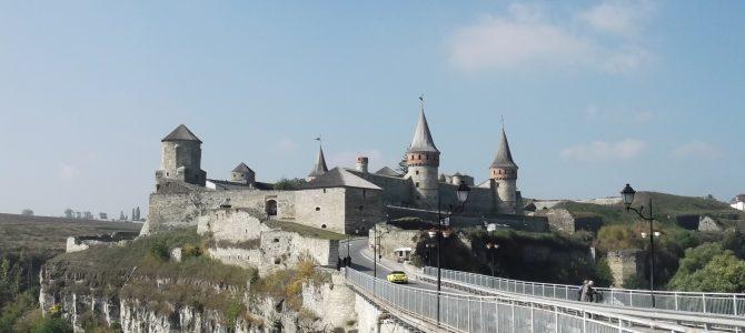Kamjanec-Pogyilszkij