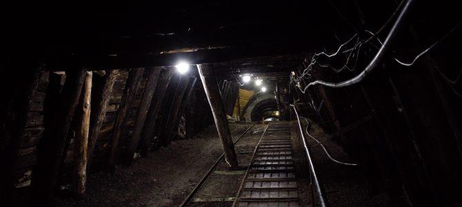 A salgótarjáni bányamúzeum